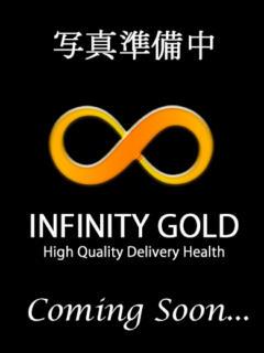 ゆり INFINITY GOLD~インフィニティゴールド~(デリヘル)