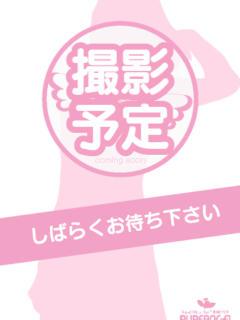 石川 まふゆ ピュアエンジェル(派遣型アロマエステ)