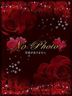 まな Rose Color - ローズカラー(ピンサロ)