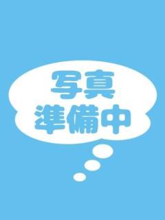 なお 妄想企画室(オナクラ)
