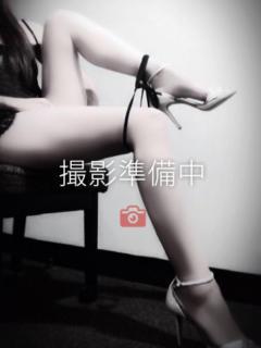 松永杏夏(まつながきょうか) 東京ヒストリー lettre d'amour(デリヘル)