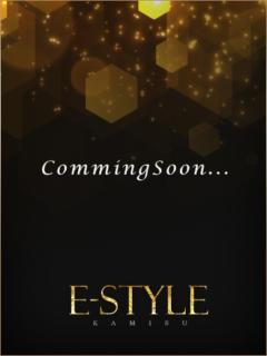 楓つむぎ 神栖 E-STYLE(デリヘル)