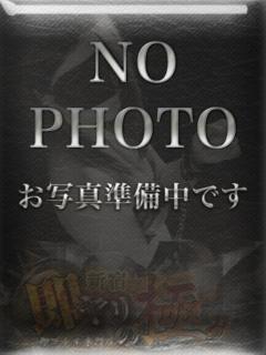 みさお 新宿即プレイ専門店即ヤリの極み(ホテヘル&デリヘル)