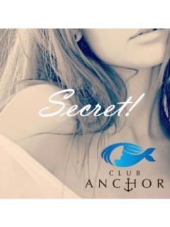 みかな Club Anchor(クラブアンカー)(いちゃキャバ)