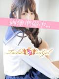 No.077 藍川 立川キャンギャル(立川/ピンサロ)
