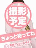 ほなみ 東京エンジェルライン三多摩店(立川/デリヘル)