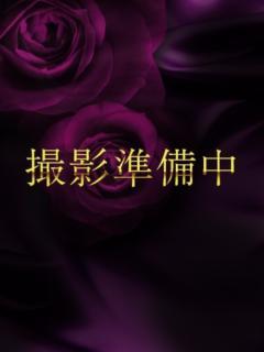 ユミ Elegance(エレガンス)(梅田/おっパブ・セクキャバ)