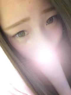 みすず 激安エクスプレス~9999~(立川/デリヘル)