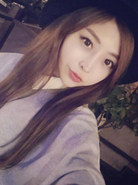 ミキ 夢の女(韓国デリヘル)