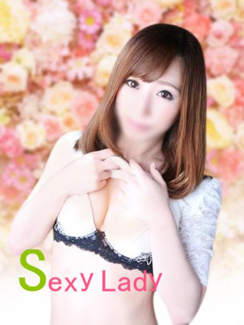 えれな SexyLady~セクシーレディ~(派遣型エステ)
