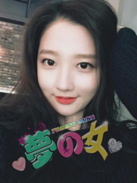 ユラ 夢の女(韓国デリヘル)