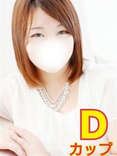 せり 新宿本店 ぽちゃカワ女子専門店(新宿・歌舞伎町/デリヘル)