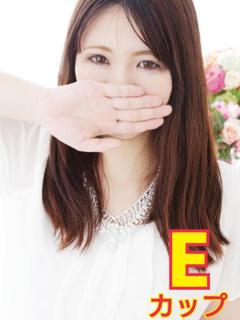 みさと 新宿本店 ぽちゃカワ女子専門店(新宿・歌舞伎町/デリヘル)