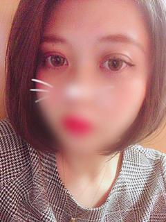まな びちょ美女(五井/デリヘル)