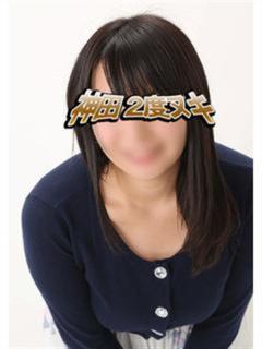 しずく 60分10,000円 神田2度ヌキ(神田/デリヘル)