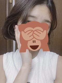 みなみ JKリフレ裏オプション 池袋店(池袋/デリヘル)