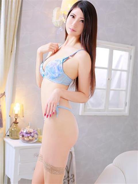 るい 埼玉性感エステ倶楽部桃花源(デリヘル)