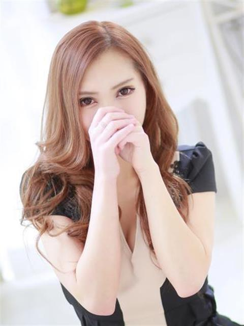 れいこ 埼玉性感エステ倶楽部桃花源(デリヘル)