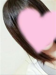 学生5 マッチング方式 東京モニターガールズ 電マ女子(新宿/デリヘル)