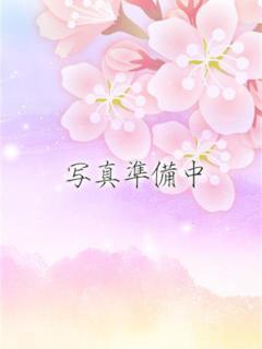 ちあきchiaki 派遣型性感エステ&ヘルス 東京蜜夢(新橋/デリヘル)
