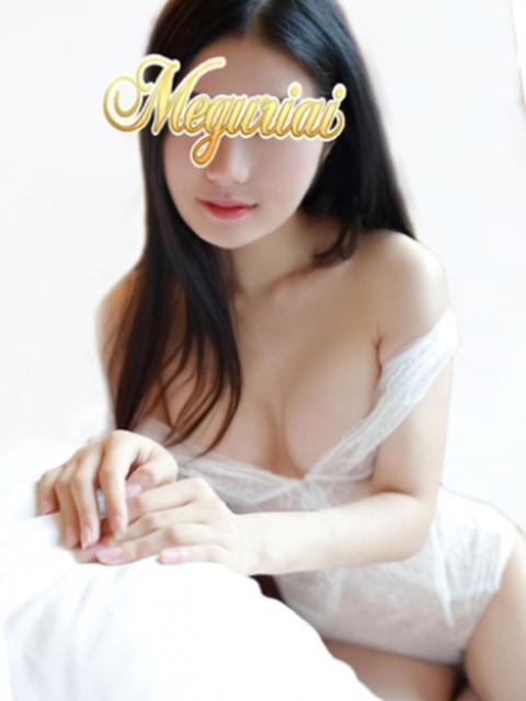 みゆ☆美優 派遣型回春エステ&ヘルス めぐり愛(回春エステ&ヘルス)
