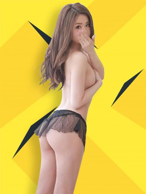 れい Espoir club(エスポワールクラブ)ANNEX(デリヘル)