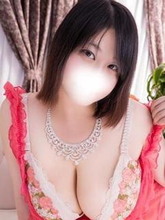 ちさと ぽちゃカワ女子専門店 五反田店(五反田/デリヘル)