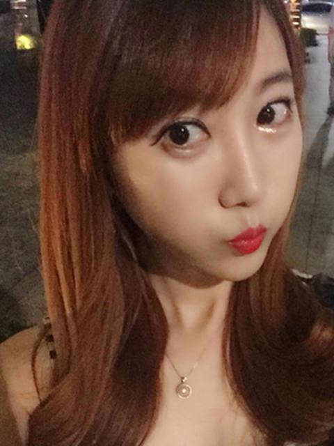 アサミ K-Lady(韓国デリヘル)