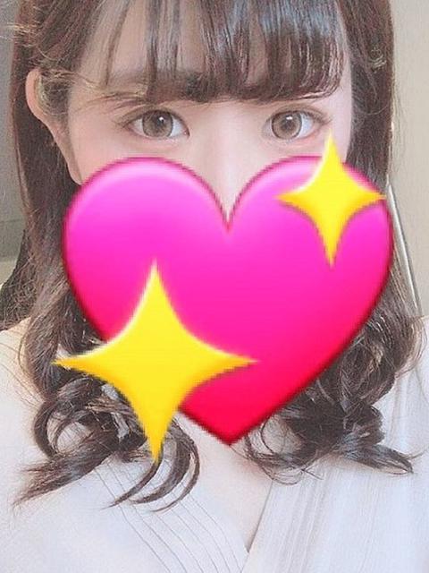 りか フェアリーズ 新宿・大久保店(派遣型オナクラ)