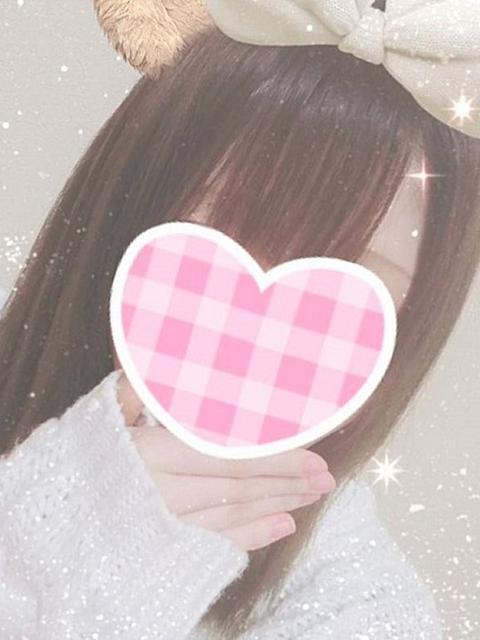 ゆい フェアリーズ 新宿・大久保店(派遣型オナクラ)