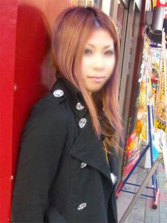 けいこ 千葉 人妻(栄町(千葉市)/デリヘル)