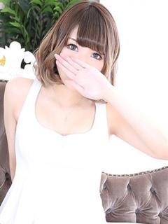 リノア SECRET GIRL(シークレットガール)(谷町九丁目/デリヘル)