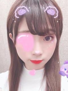 すみ 女子大生の裏オプション(東京/デリヘル)