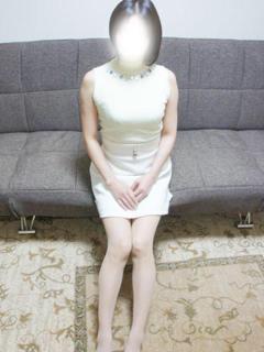あさみ 町田デリヘル極妻(町田/デリヘル)