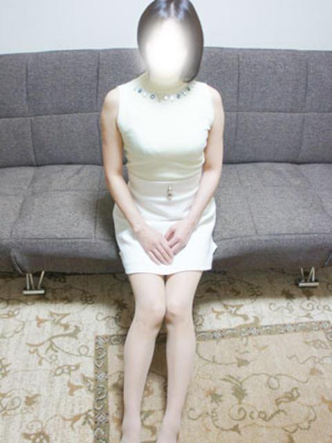 あさみ 町田デリヘル極妻(待ち合わせ型人妻デリヘル)