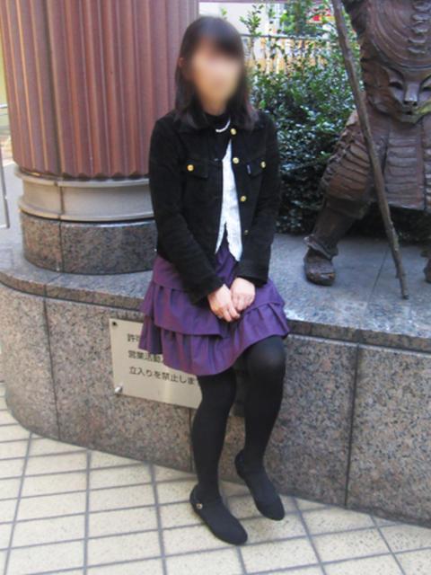 山崎 かわいい熟女&おいしい人妻 赤羽店(人妻デリヘル)