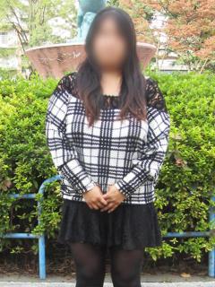 高田 かわいい熟女&おいしい人妻 赤羽店(赤羽/デリヘル)