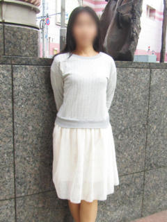和田 かわいい熟女&おいしい人妻 赤羽店(赤羽/デリヘル)