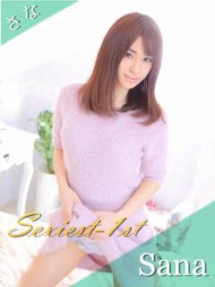 さな セクシエスト-1st(西葛西/デリヘル)