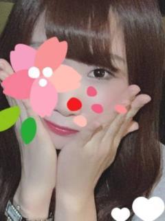 ちぃ エステ花満開(新大阪/デリヘル)