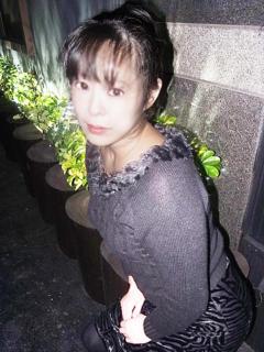 ミク 葛西 人妻(葛西/デリヘル)