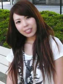 とも 葛西 人妻(葛西/デリヘル)