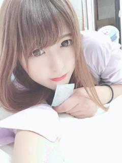 さな JKリフレ裏オプション 神田店(神田/デリヘル)