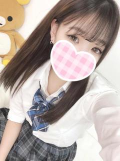 なつみ JKリフレ裏オプション 池袋店(池袋/デリヘル)