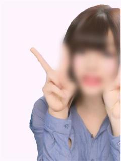 みどり チアガール(大宮/ソープ)