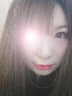 なつ 激安エクスプレス~9999~(立川/デリヘル)