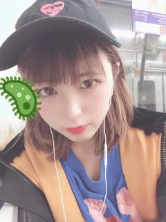 さな 女子大生の裏オプション(東京/デリヘル)