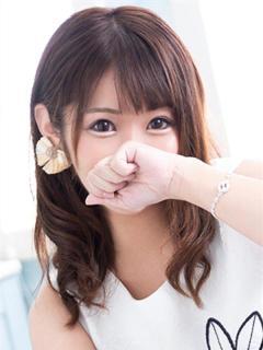 京 華子 SECRET GIRL(シークレットガール)(谷町九丁目/デリヘル)