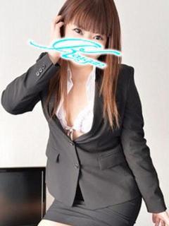 優木 立川診療所~回春睾丸科(立川/デリヘル)