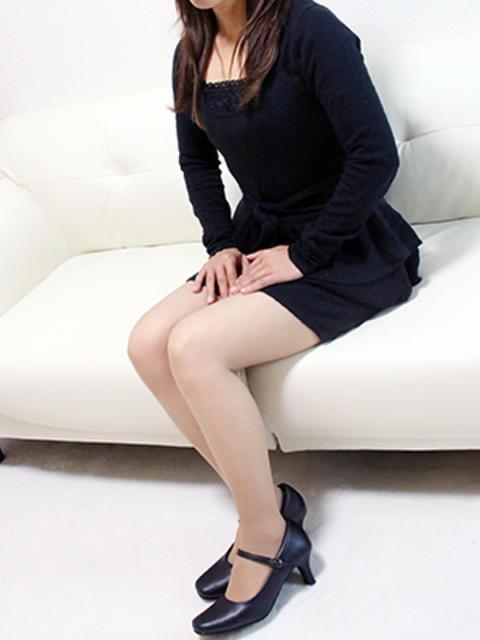 みれい 西川口の人妻熟女(人妻・熟女デリヘル)